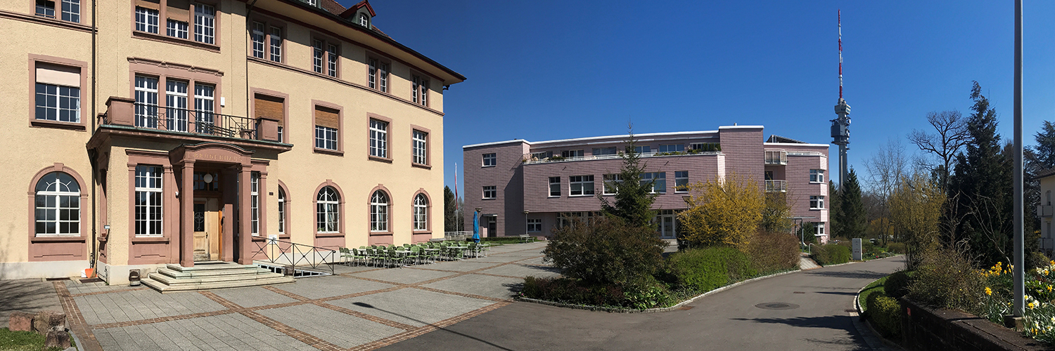 Chrischona Campus am 24. März 2020 (1500x500px)